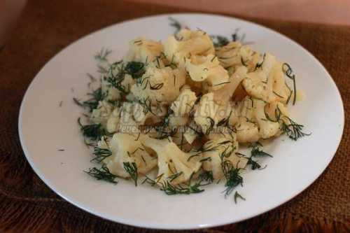 Рецепты рыбы в сметанном соусе: секреты выбора
