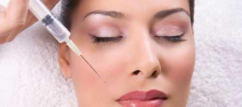 В течение первых двух дней после процедуры не разрешается дотрагиваться до лица, наносить макияж и вообще пользоваться какимилибо косметическими средствами