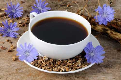 Чем полезно ячменное кофе и как он влияет на организм